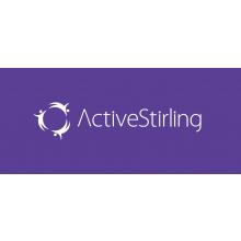 Active Stirling Ltd