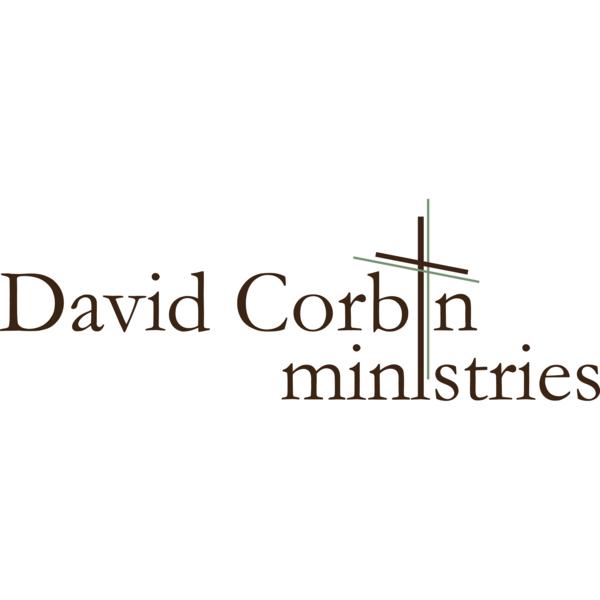 David Corbin Ministries - Free an Orphan