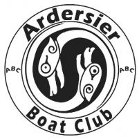 ABC Ardersier Boat Club