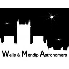 Wells & Mendip Astronomers