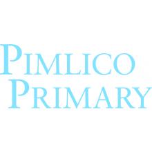Pimlico Primary - London