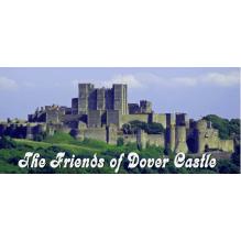 The Friends of Dover Castle = Kent