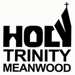 Holy Trinity Church - Meanwood
