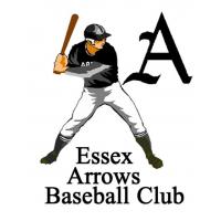 Essex Arrows Baseball Club