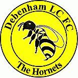 Debenham LC Football Club