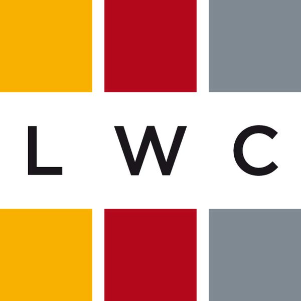 Lord Wandsworth Foundation