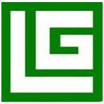 Leverstock Green Village Association