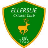 Ellerslie Cricket Club