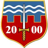 City of Bath Hockey Club