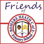 Friends of Bomere Heath School - Shrewsbury