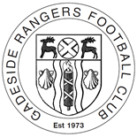 Gadeside Rangers Football Club