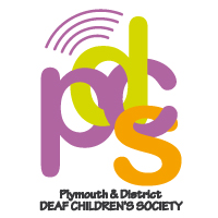 Plymouth and District Deaf Children's Society
