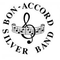 Bon-Accord Silver Band