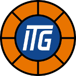 The Irish Traction Group