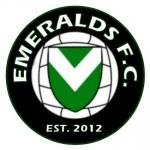 Emeralds Football Club
