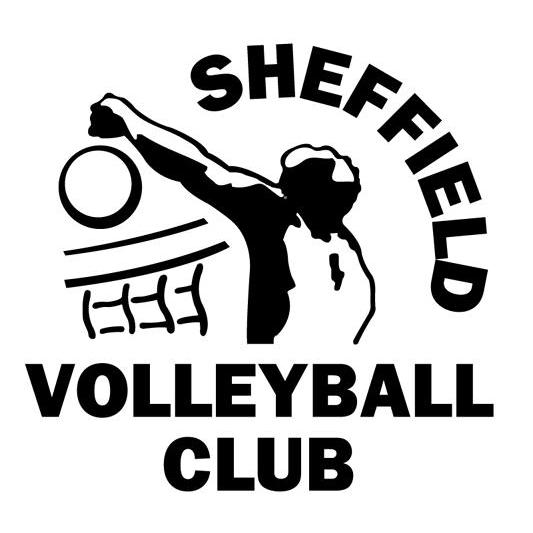 Sheffield Volleyball Club