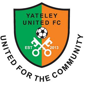 Yateley United FC
