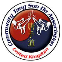 Community Tang Soo Do Association