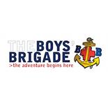 3rd Bromley Boys Brigade
