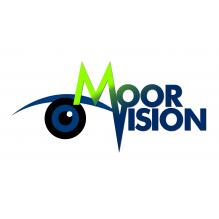 Moorvision