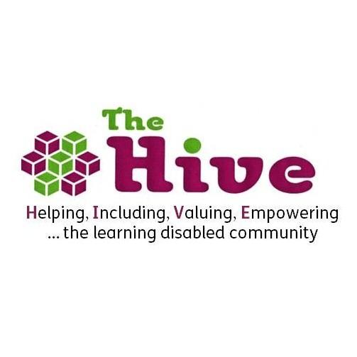 The Hive Avon