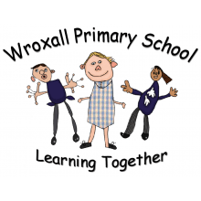 Wroxall Primary School - Ventnor