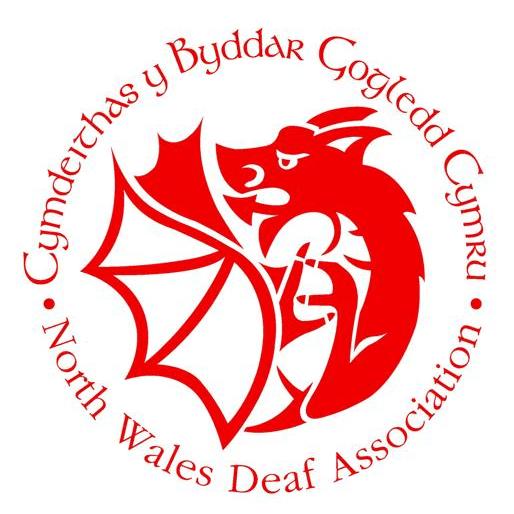 North Wales Deaf Association