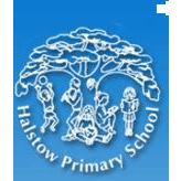 Halstow Primary School - East Greenwich