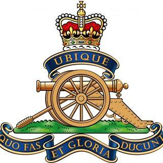 Royal Artillery Charitable Fund