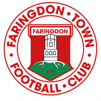 Faringdon Town FC - Chaning Room & Clubhouse Development