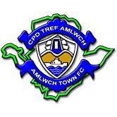 Amlwch Town Football Club