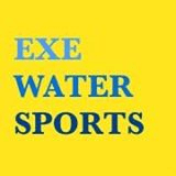 Exe Water Sports