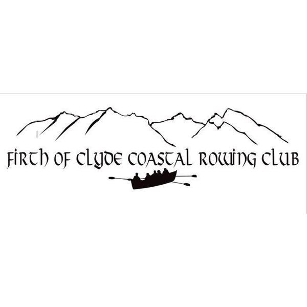 Firth of Clyde Coastal Rowing Club