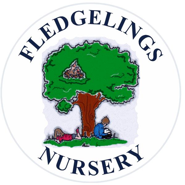 Fledgelings Nursery, Maidstone
