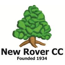 New Rover Cricket Club, Leeds