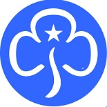 1st Rushmere Guides