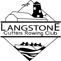 Langstone Cutters Gig Club