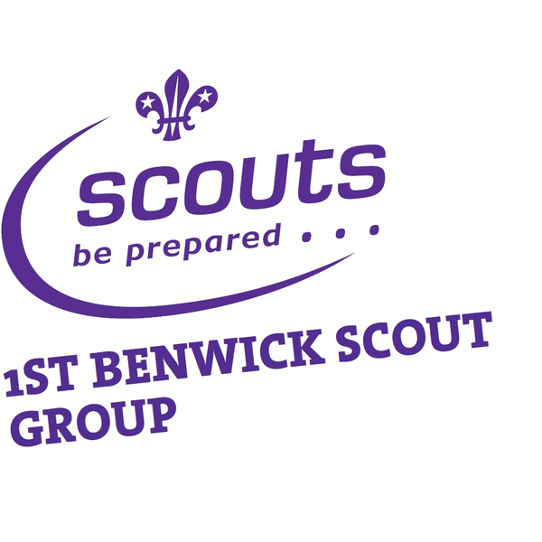 1st Benwick Scout Group