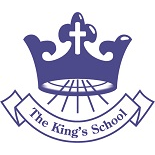 The King's School - Harpenden