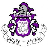 The Fillies GFC
