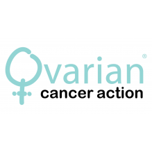 Women V Cancer Cycle Africa - Katherine Ashdown