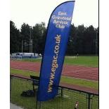 East Grinstead Athletics Club