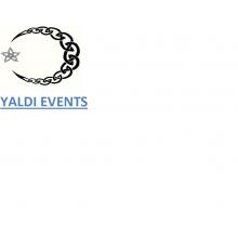 Yaldi Events Triathlon for Clear Vision 2014
