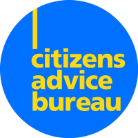Gravesham Citizens Advice Bureau