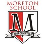 Moreton School - Wolverhampton