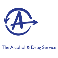 The Alcohol & Drug Service