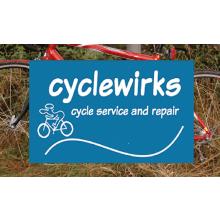 cyclewirks
