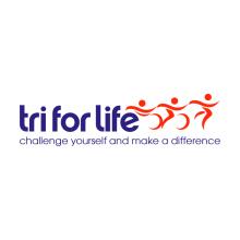tri for life Charity Triathlon