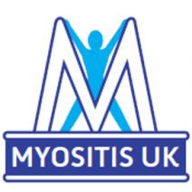 Myositis UK
