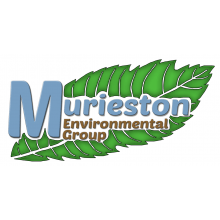Murieston Environmental Group